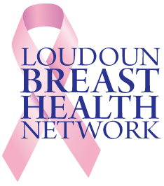 lbhn-onwhite-logo