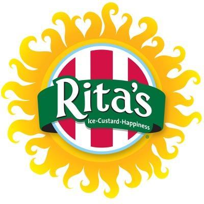 Rita's of Leesburg