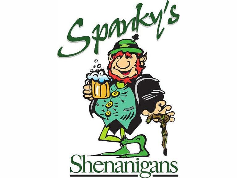spankys-shenanigans